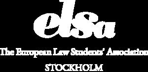 ELSA Stockholm